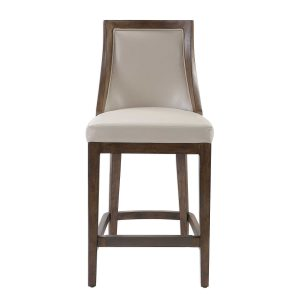 Purcell Counter Stool-Cabo-Home-Furniture-Seasalt-Home-Interiors