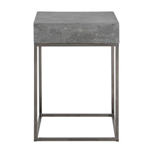 Jude Accent Table-Cabo-Home-Furniture-Seasalt-Home-Interiors