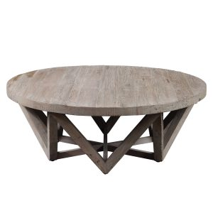 Kendry Coffee Table-Cabo-Home-Furniture-Seasalt-Home-Interiors