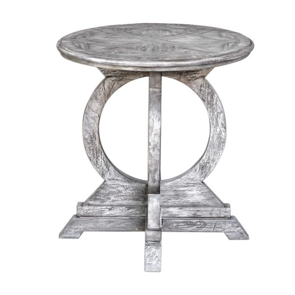 Maiva Side Table White-Cabo-Home-Furniture-Seasalt-Home-Interiors
