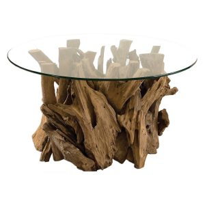 Driftwood Coffee Table-Cabo-Home-Furniture-Seasalt-Home-Interiors