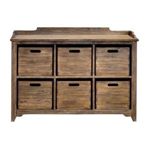 Ardusin Hobby Cupboard Driftwood-Cabo-Home-Furniture-Seasalt-Home-Interiors