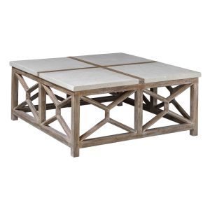 Catali Coffee Table-Cabo-Home-Furniture-Seasalt-Home-Interiors