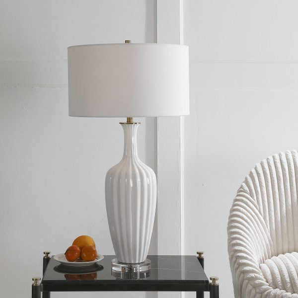 Strauss Table Lamp-Cabo-Home-Furniture-Seasalt-Home-Interiors