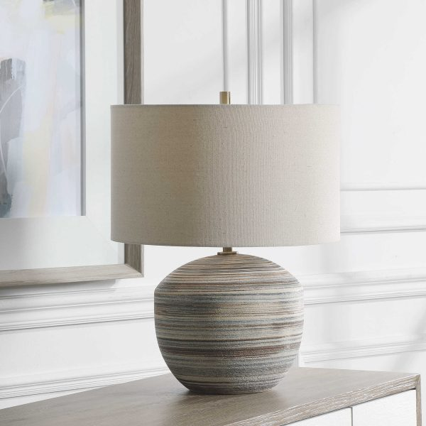 Prospect Accent Lamp-Cabo-Home-Furniture-Seasalt-Home-Interiors