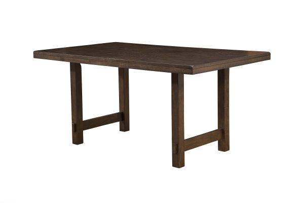 Emery Dining Table Walnut-Cabo-Home-Furniture-Seasalt-Home-Interiors