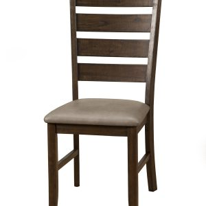 Emery Side Chair Walnut-Cabo-Home-Furniture-Seasalt-Home-Interiors