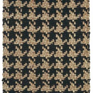 Houndstooth-Cabo-Home-Furniture-Seasalt-Home-Interiors