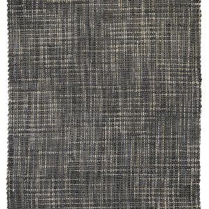 Boucle Rug-Cabo-Home-Furniture-Seasalt-Home-Interiors
