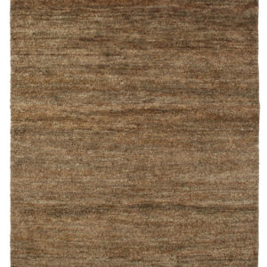 Handknotted Sheared Brown 2x3-Cabo-Home-Furniture-Seasalt-Home-Interiors