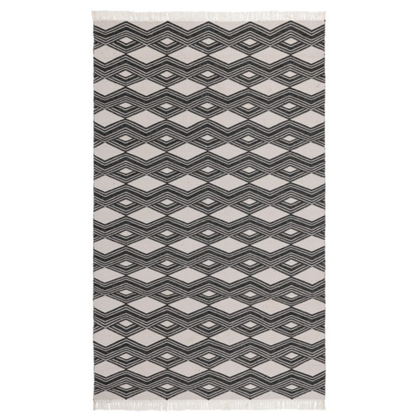 Indr/Outdr Banning Rug-Cabo-Home-Furniture-Seasalt-Home-Interiors