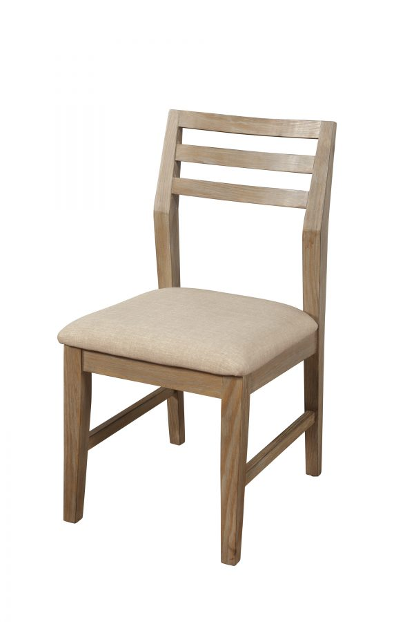 Aiden Side Chair-Cabo-Home-Furniture-Seasalt-Home-Interiors