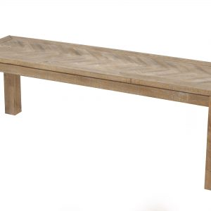Aiden Bench-Cabo-Home-Furniture-Seasalt-Home-Interiors