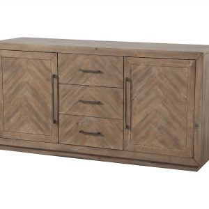 Aiden Sideboard-Cabo-Home-Furniture-Seasalt-Home-Interiors