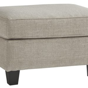 Abney Ottoman-Cabo-Home-Furniture-Seasalt-Home-Interiors