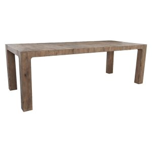 """Soho 90"""" Dining Table-Cabo-Home-Furniture-Seasalt-Home-Interiors"""