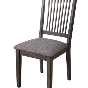 Lennox Side Chair-Cabo-Home-Furniture-Seasalt-Home-Interiors