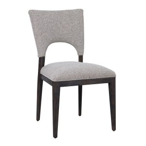 Mitchel Upholstered Dining Chair-Cabo-Home-Furniture-Seasalt-Home-Interiors
