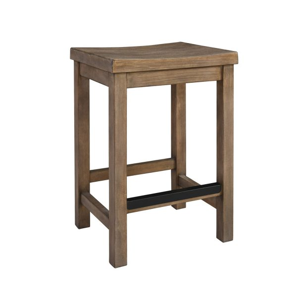 """Tanner 24"""" Counter Stool-Cabo-Home-Furniture-Seasalt-Home-Interiors"""