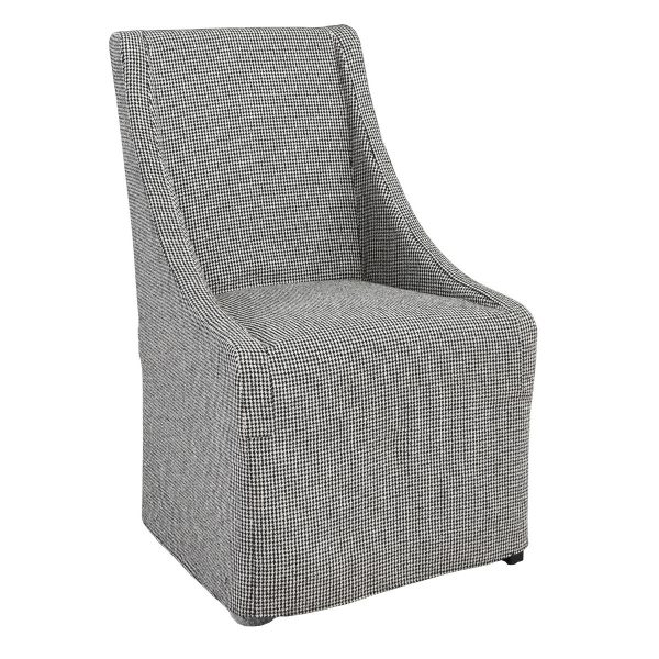Warwick Upholstered Dining Chair-Cabo-Home-Furniture-Seasalt-Home-Interiors