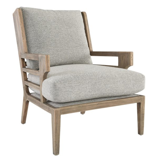 Rodger Accent Chair-Cabo-Home-Furniture-Seasalt-Home-Interiors
