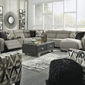 Colleyville Power Reclining Living Room Set-Cabo-Home-Furniture-Seasalt-Home-Interiors