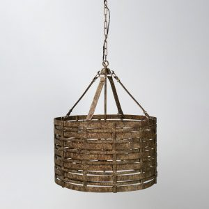 Edith Chandelier Large-Cabo-Home-Furniture-Seasalt-Home-Interiors