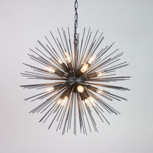 Galaxy Chandelier-Cabo-Home-Furniture-Seasalt-Home-Interiors
