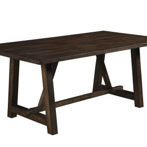 Arendal Trestle Dining Table-Cabo-Home-Furniture-Seasalt-Home-Interiors