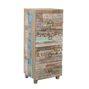 WD Carved Chest SFK-Cabo-Home-Furniture-Seasalt-Home-Interiors