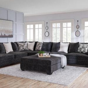 Lavernett Contemporary Sectional-Cabo-Home-Furniture-Seasalt-Home-Interiors