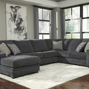 Tracling Three-Piece Sectionals-Cabo-Home-Furniture-Seasalt-Home-Interiors