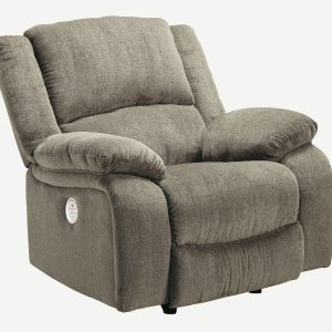 Draycoll Rocker Recliner-Cabo-Home-Furniture-Seasalt-Home-Interiors