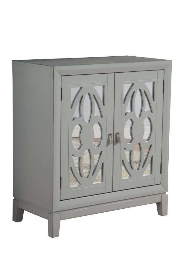 Clover Accent Chest-Cabo-Home-Furniture-Seasalt-Home-Interiors