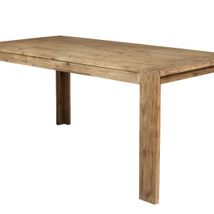 Seashore Dining Table Antique Natural-Cabo-Home-Furniture-Seasalt-Home-Interiors