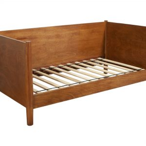 Flynn Day Bed Acorn-Cabo-Home-Furniture-Seasalt-Home-Interiors