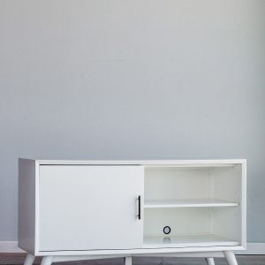 Flynn Small TV Console White-Cabo-Home-Furniture-Seasalt-Home-Interiors