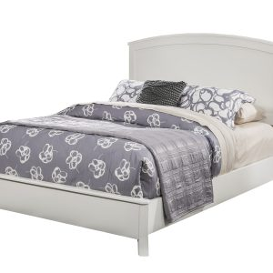 Baker Panel Bed White-Cabo-Home-Furniture-Seasalt-Home-Interiors