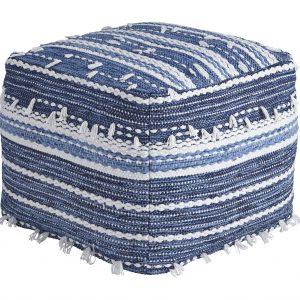 Anthony Pouf-Cabo-Home-Furniture-Seasalt-Home-Interiors