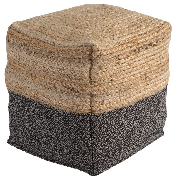 Sweed Valley Pouf-Cabo-Home-Furniture-Seasalt-Home-Interiors