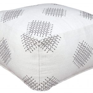 Mabyn Pouf-Cabo-Home-Furniture-Seasalt-Home-Interiors