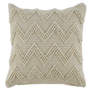 Amie Pillow-Cabo-Home-Furniture-Seasalt-Home-Interiors