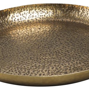 Morley Tray-Cabo-Home-Furniture-Seasalt-Home-Interiors