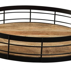 Diantha Tray-Cabo-Home-Furniture-Seasalt-Home-Interiors