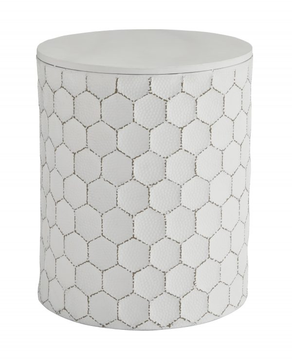 Polly Stool-Cabo-Home-Furniture-Seasalt-Home-Interiors