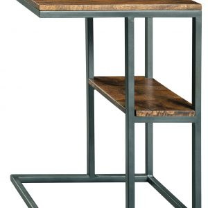 Forestmin Accent Table-Cabo-Home-Furniture-Seasalt-Home-Interiors