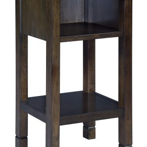 Marnville Accent Table-Cabo-Home-Furniture-Seasalt-Home-Interiors