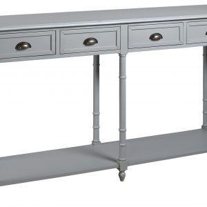 Eirdale Console Sofa Table-Cabo-Home-Furniture-Seasalt-Home-Interiors