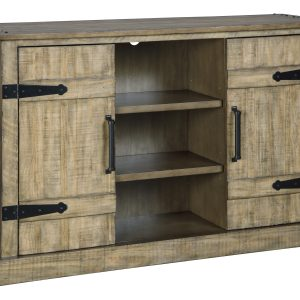 Susandeer Accent Cabinet-Cabo-Home-Furniture-Seasalt-Home-Interiors