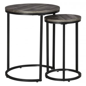 Briarsboro Accent Table (Set of 2)-Cabo-Home-Furniture-Seasalt-Home-Interiors